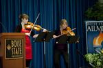 LindaKlineLamar&AmyTompkins