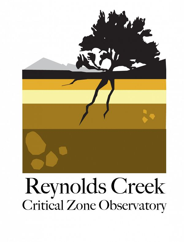 Reynolds Creek Critical Zone Observatory Data