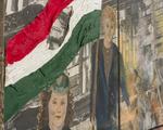 Remembering the 1956 Hungarian Revolution (Detail 3)