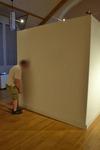This is Ground Zero (Angle 1)