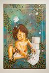 White Box Baby by Michelle M. Estrada