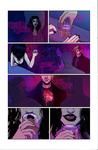 <em>Hearteater</em>: Page 4