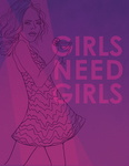 Girls Need Girls