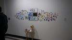 Blanton Exhibition by Mandi Lynn Blanton