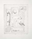 Scarcity by Wendy Christine Blickenstaff