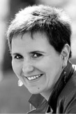 Marijo Olaziregi
