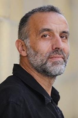 Jexux Larrañaga Arriola