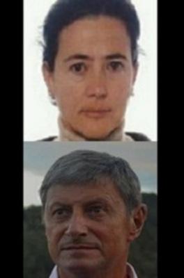 María Alvarez Sainz & Kepa Xabier Apellaniz