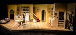 Act I, Scene i by Boise State University