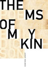 The Ms of My Kin