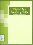 Digital Age Teaching Skills: A Standards Based Approach