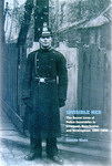 Invisible Men: The Secret Lives of Police Constables in Liverpool, Manchester, and Birmingham, 1900-1939 by Joanne Klein