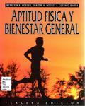 Aptitud Fiśica y Bienestar General