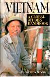 Vietnam: A Global Studies Handbook by L. Shelton Woods