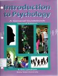 Introduction to Psychology: A General Guidebook by R. Eric Landrum