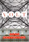 Volt: Stories by Alan Heathcock