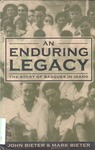 An Enduring Legacy: The Story of Basques in Idaho by John Bieter and Mark Bieter