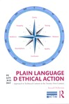 Plain Language and Ethical Action: A Dialogic Approach to Technical Content in the Twenty-First Century