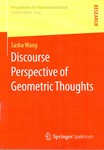 Discourse Perspective of Geometric Thoughts by Sasha Wang