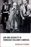 Law and Sexuality in Tennessee Williams's America