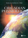 Circadian Physiology by Roberto Refinetti