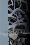 The Trailhead by Kerri Webster