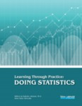 Learning Through Practice: Doing Statistics