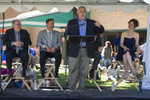 Welcoming Remarks by Boise Mayor David Bieter by Allison Corona