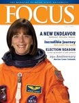 FOCUS by Kathleen Craven (Editor)