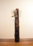 In the end by Kris Hargis