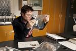 Anthony Sherwood, Biology Lab