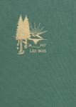 1937 Les Bois