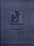 1939 Les Bois