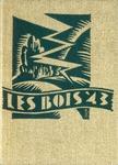 1943 Les Bois