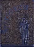 1947 Les Bois