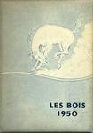 1950 Les Bois (UP 4.22)