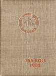 1953 Les Bois