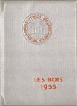 1955 Les Bois