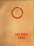 1956 Les Bois