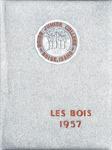 1957 Les Bois (UP 4.22)