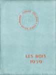 1959 Les Bois