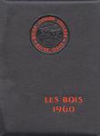 1960 Les Bois (UP 4.22)