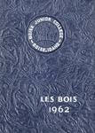 1962 Les Bois