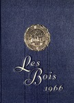 1966 Les Bois