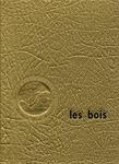 1969 Les Bois