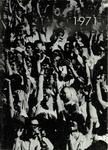 1971 Les Bois (UP 4.22)