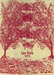 1973 Les Bois
