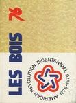 1976 Les Bois