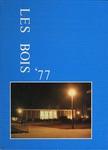 1977 Les Bois (UP 4.22)