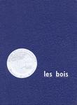 1978 Les Bois (UP 4.22)
